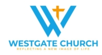 Westgate Church LA