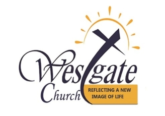 Westgate Church